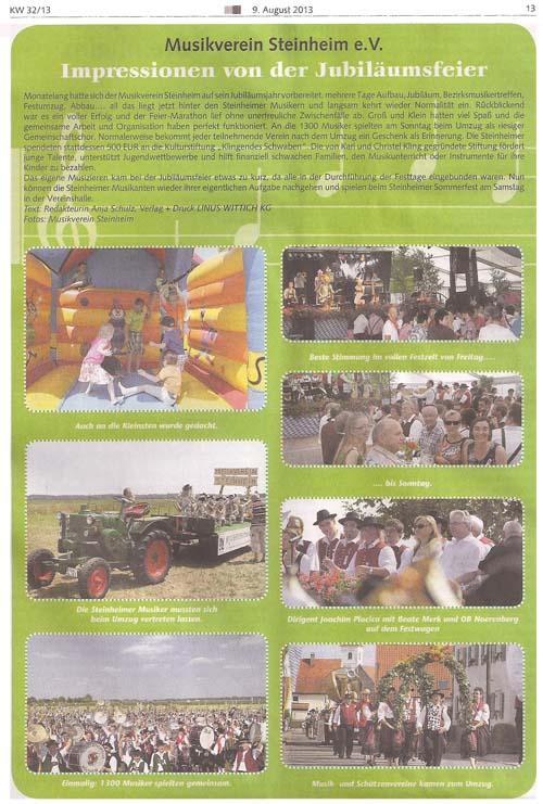 amtsblatt-fest2013