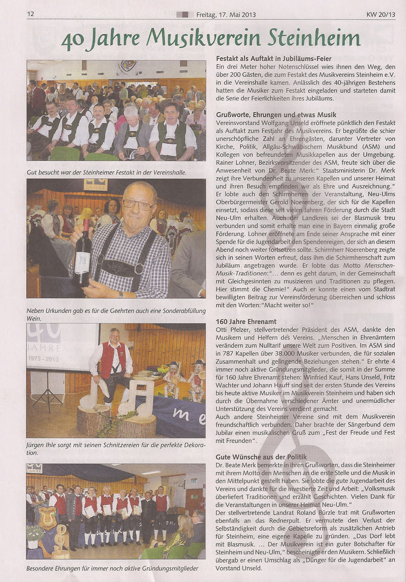 amtsblatt-festakt2013-s1