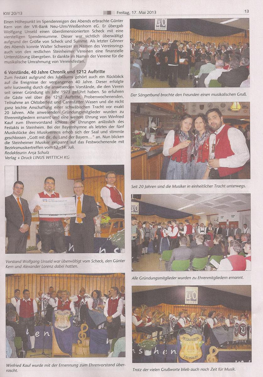 amtsblatt-festakt2013-s2